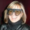 Picture of MUDr. Jana Koželuhová
